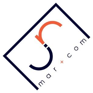 jrsmarcom.com