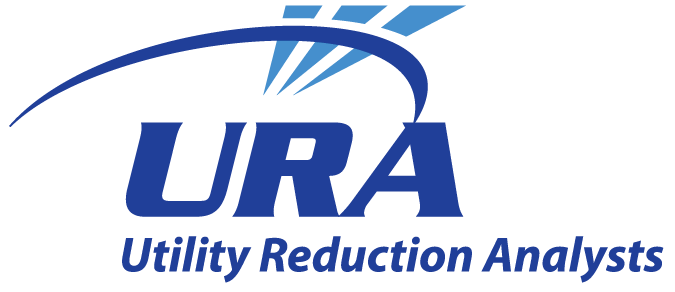 utilityreduction.com