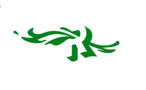 Gemeente Rotterdam - Spreekuur  Recreatieoord