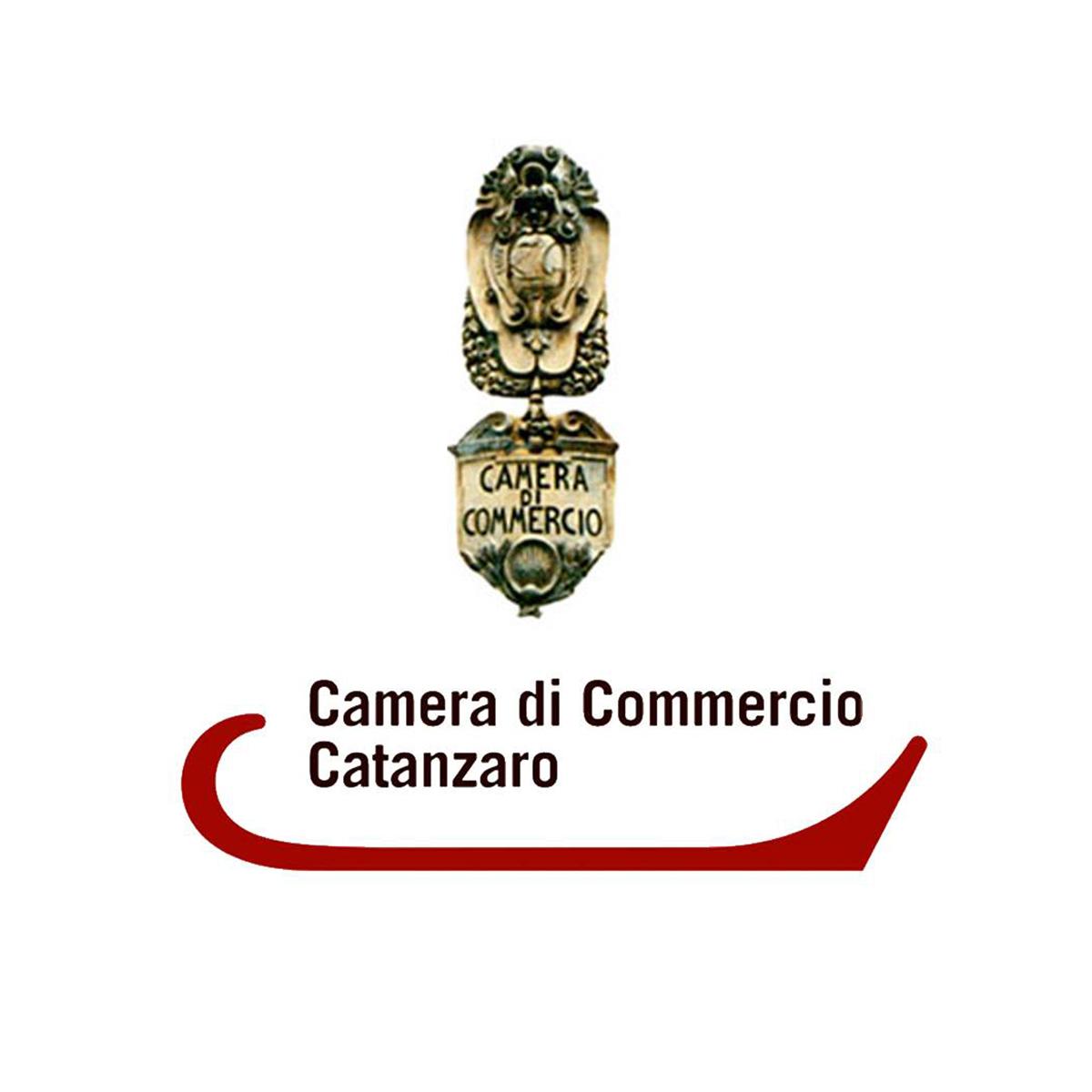 Camera di Commercio di Catanzaro - Sportello Polifunzionale