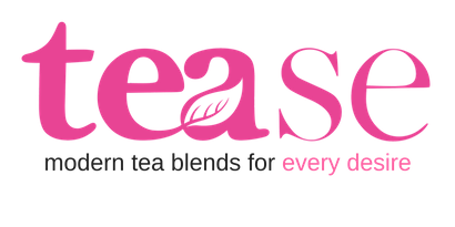 teasetea.com