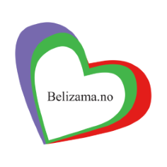 Gratis Coaching Belizama