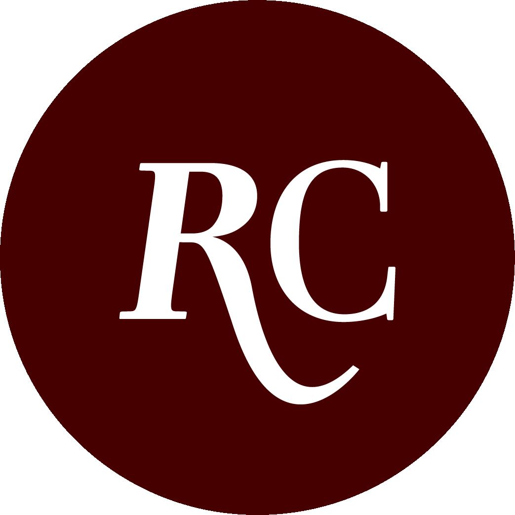 Reality Mastery Free Consultation