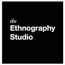 Rice Ethnography Studio - Ethnographic Research Advising