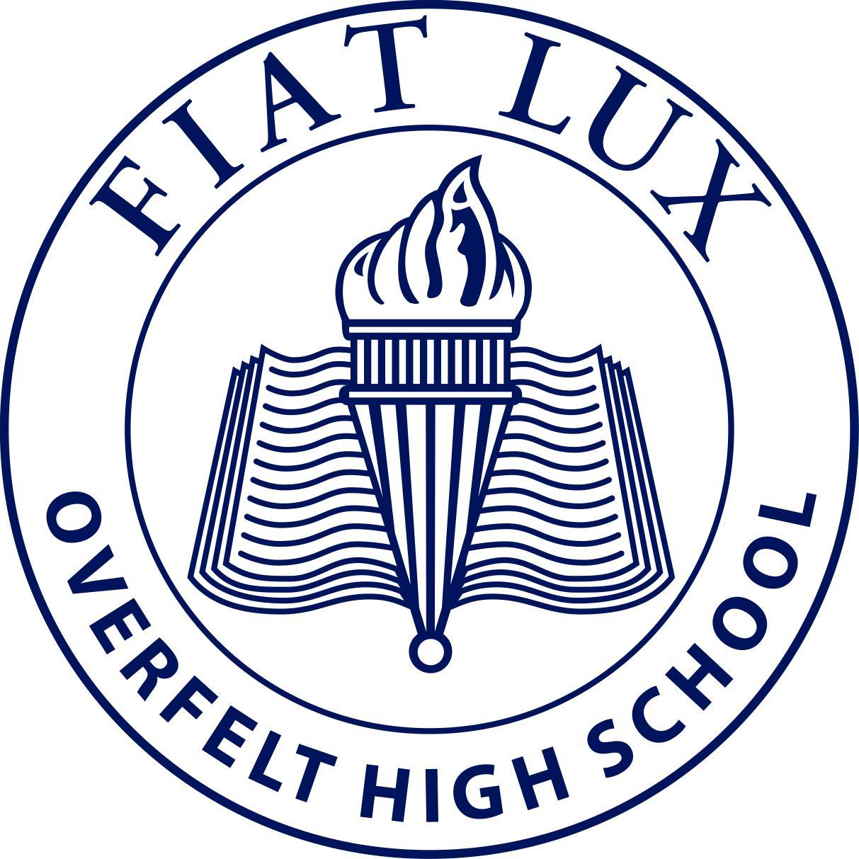 Mr. Douglas Day  - Fiat Lux