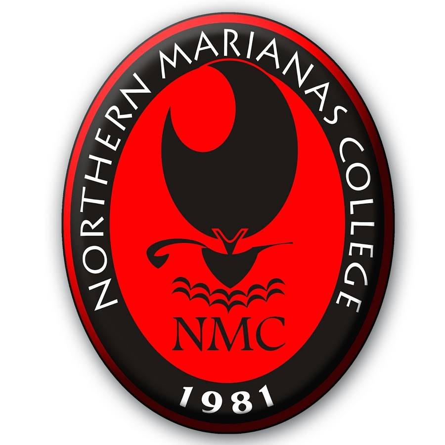 Northern Marianas College Enrollment Services
