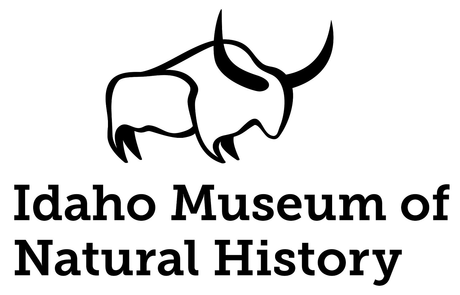 Idaho Museum of Natural History Field Trips