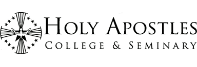 www.holyapostles.edu