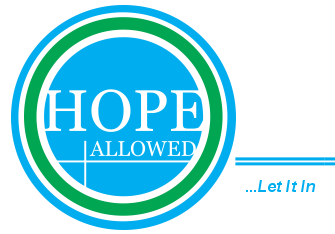 hopeallowed.org