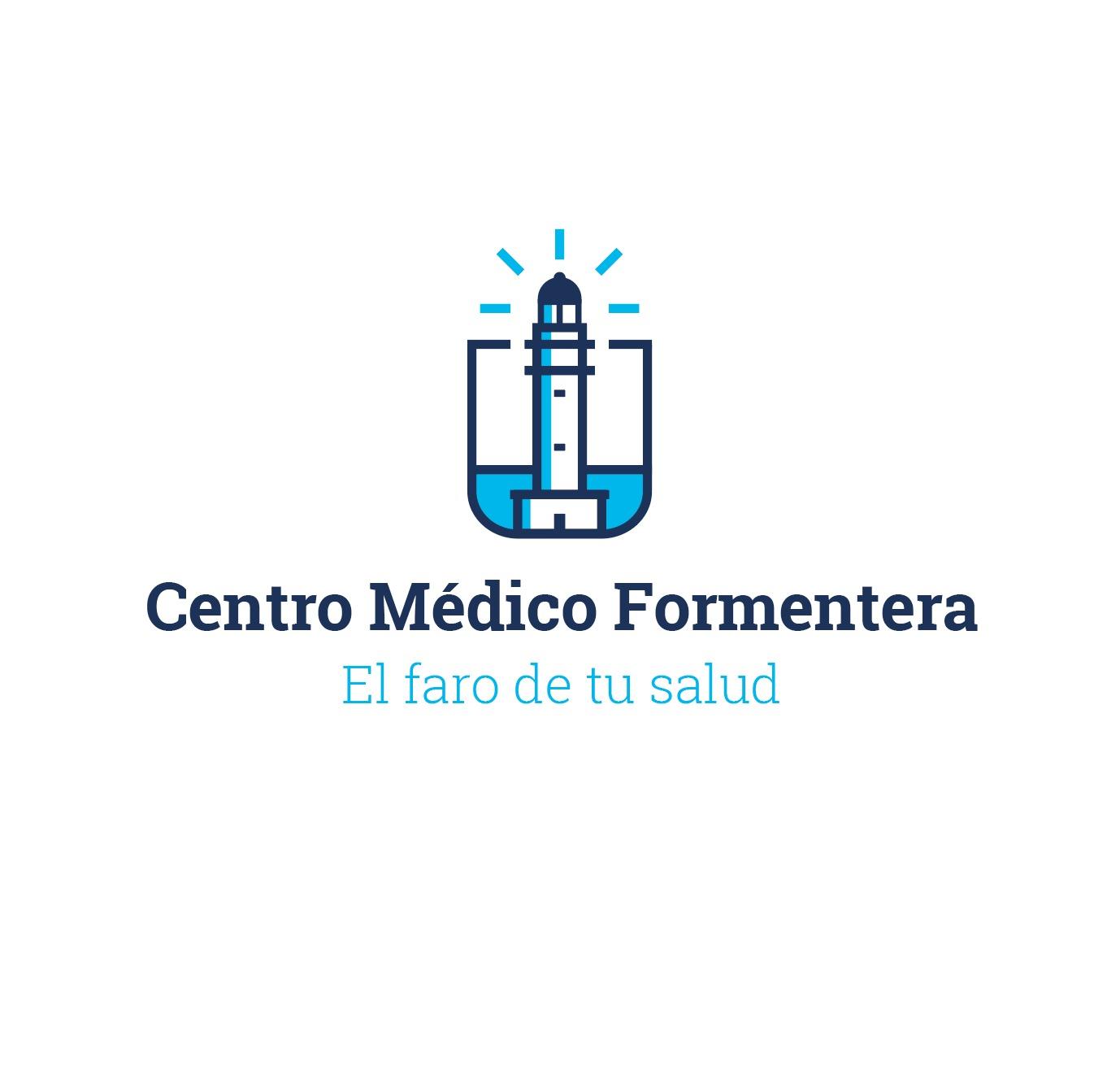 CENTRO MEDICO FORMENTERA