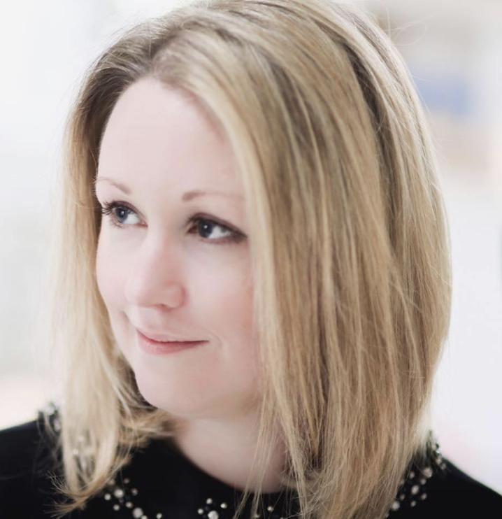 HR Advice from Mandy Hamerla