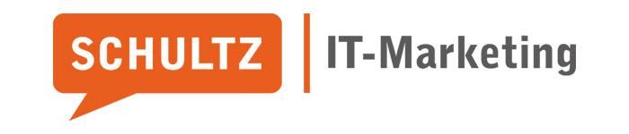 IT-Marketing Telefonat