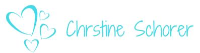 Christine.Schorer@web.de