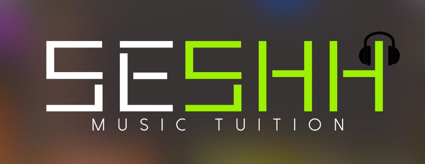 SESHH MUSIC
