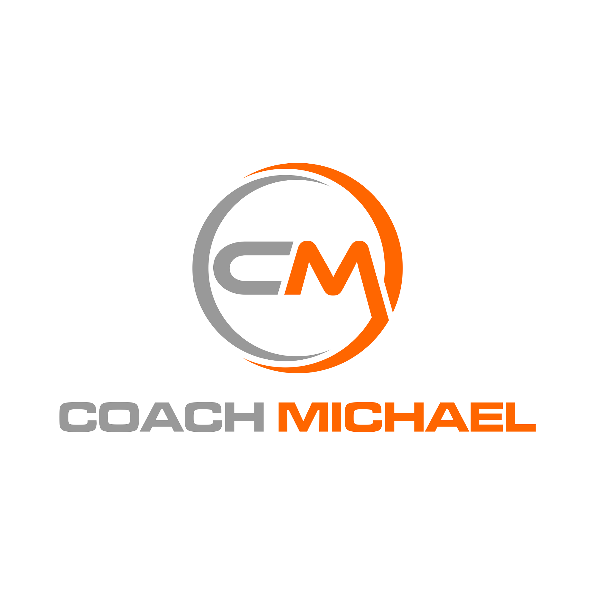 coach-michael.com