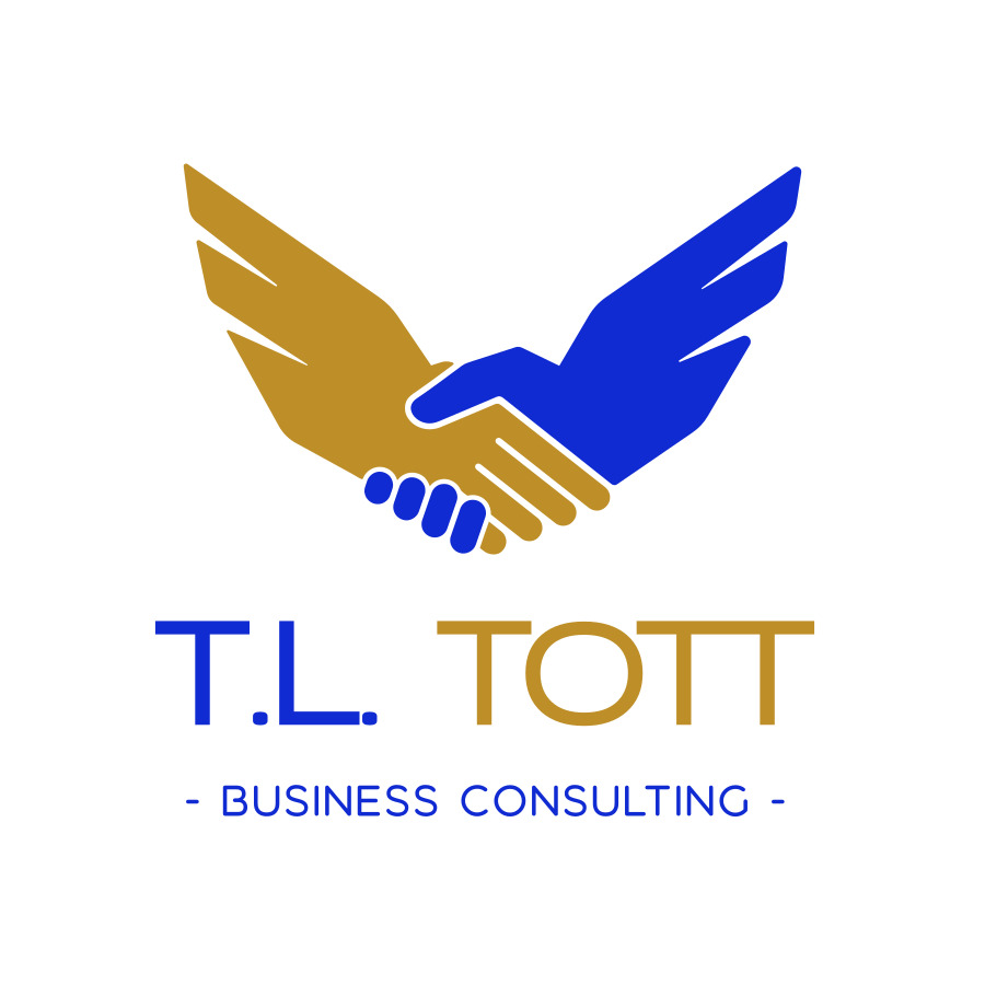 T.L. TOTT - Business Consulting GmbH
