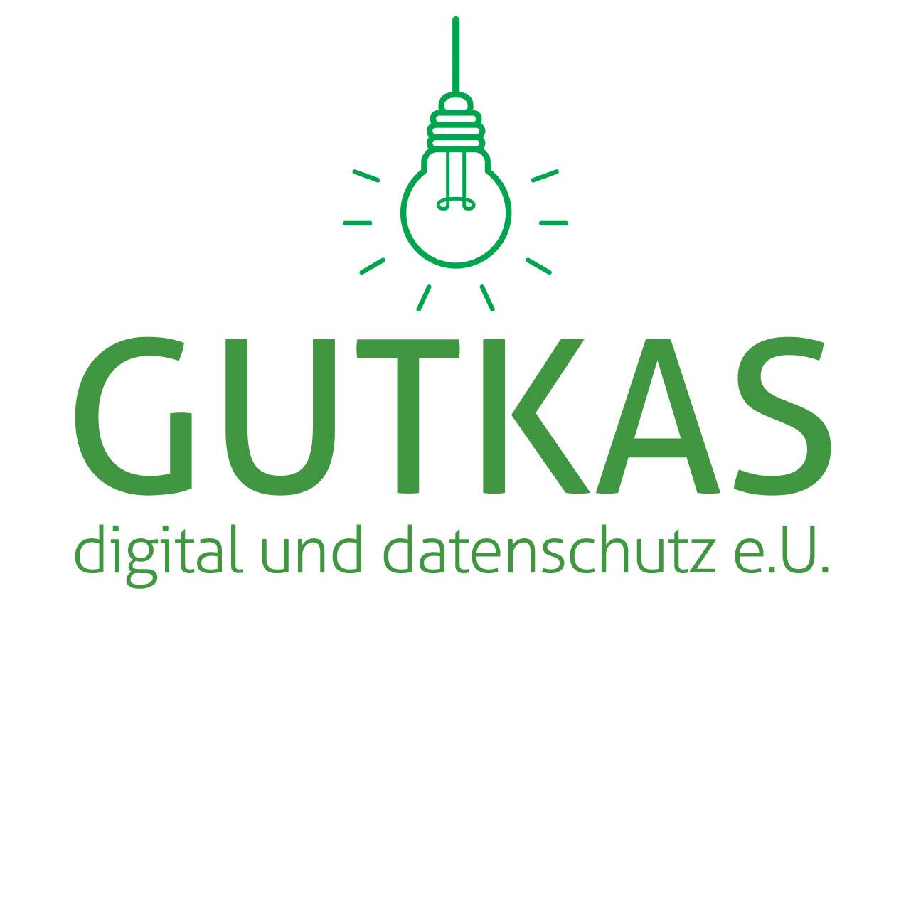 GUTKAS digital und datenschutz e.U. - Niederösterreich / Wien