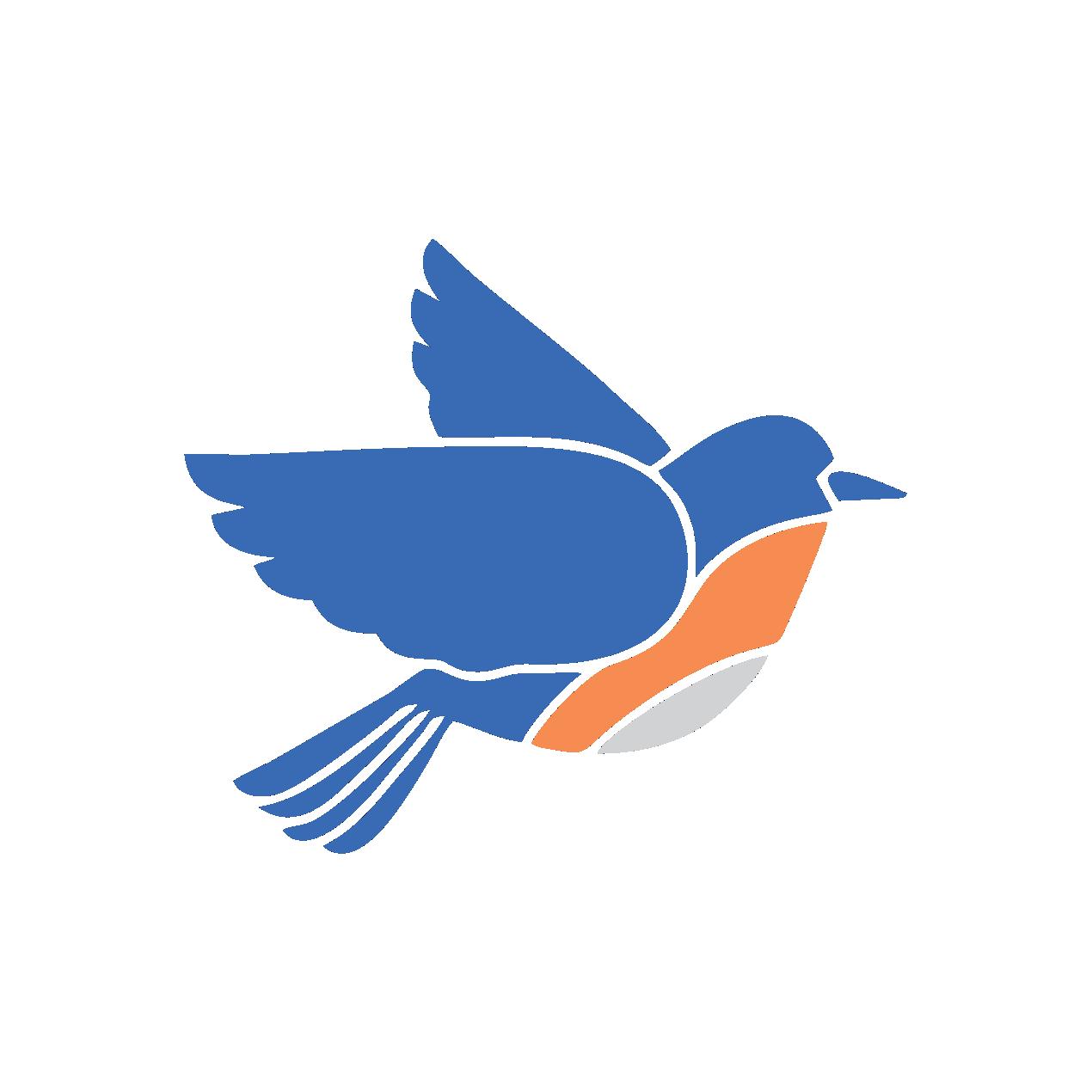 Bluebird Pharmacy