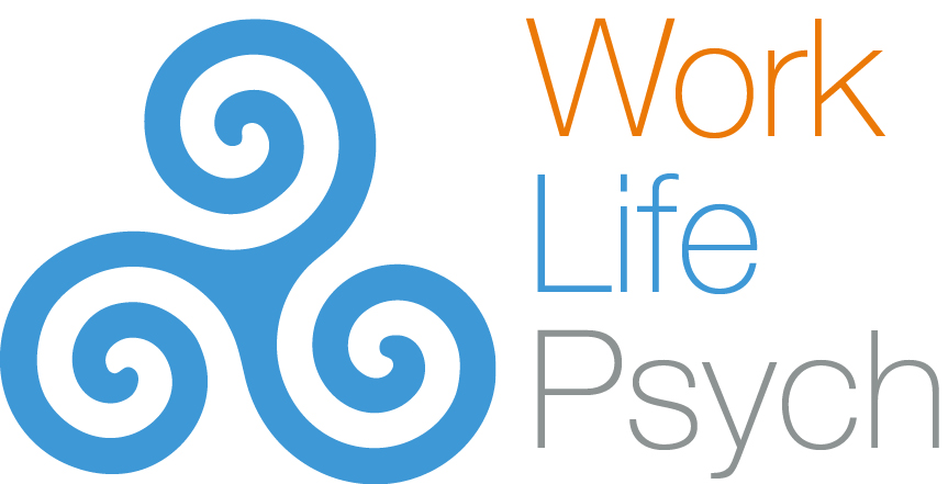 Coaching at WorkLifePsych