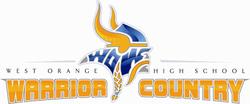 West Orange High School- OCPS