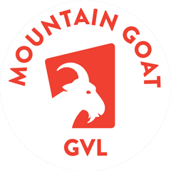 Mountain Goat Conference Room