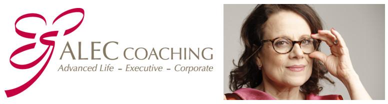 Joceline HAMON - Coach professionnel certifiée PCC-ICF   <br>Transformation de la culture managériale des entreprises