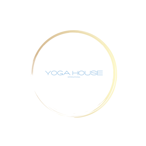 Yoga House International