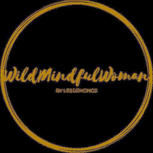 Wild Mindful Woman Online Einzeltermine