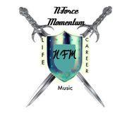 N-Force Momentum LLC