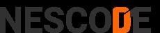 An Internet Engineering Company