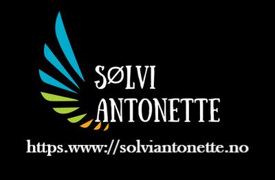 Sølvi Antonette/ Isis Naturterapi