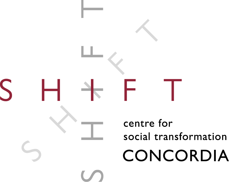 The SHIFT Centre for Social Transformation