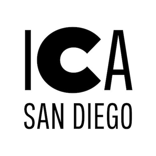 Institute of Contemporary Art San Diego