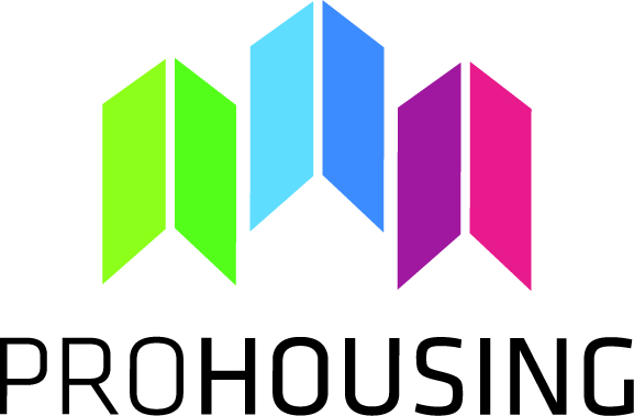 Book a meeting with Marte, Prohousing