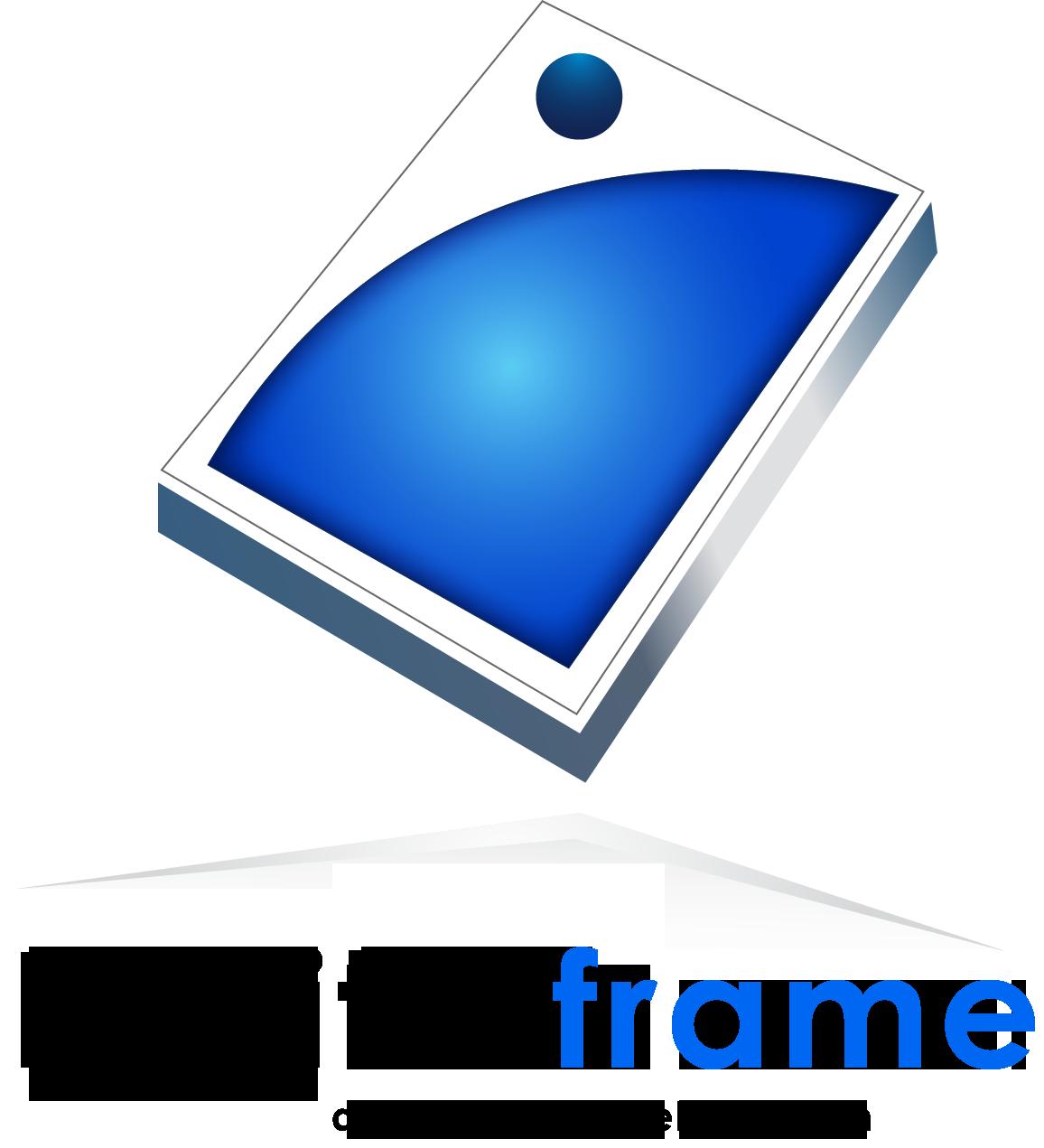 digitalframe.ws