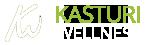 KASTURI WELLNESS