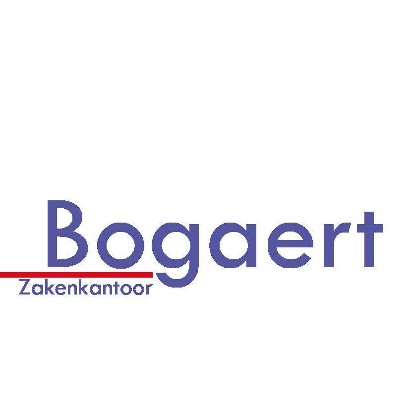 Zakenkantoor Bogaert