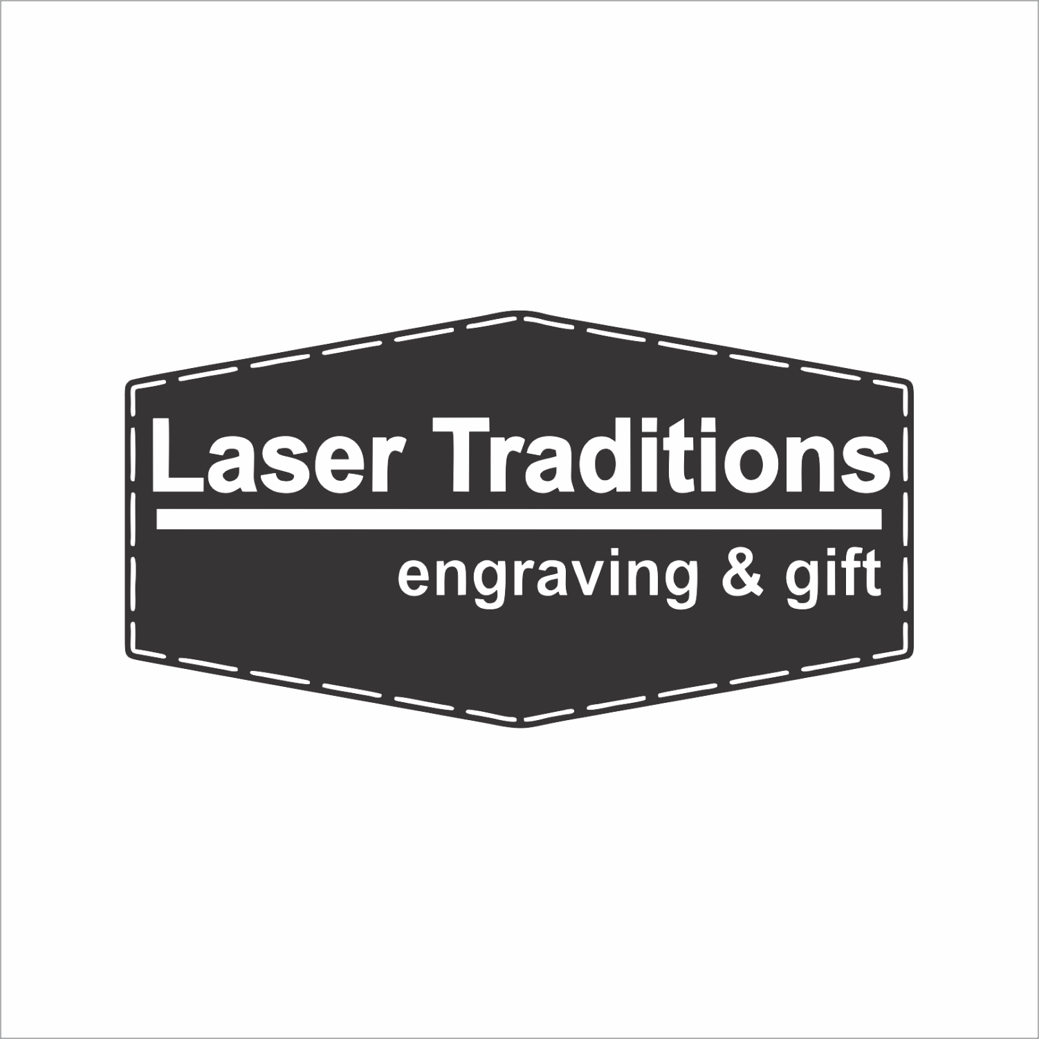 Laser Traditions Engraving & Gift