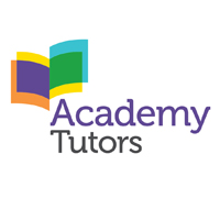 Schedule a Free Academic Consultation