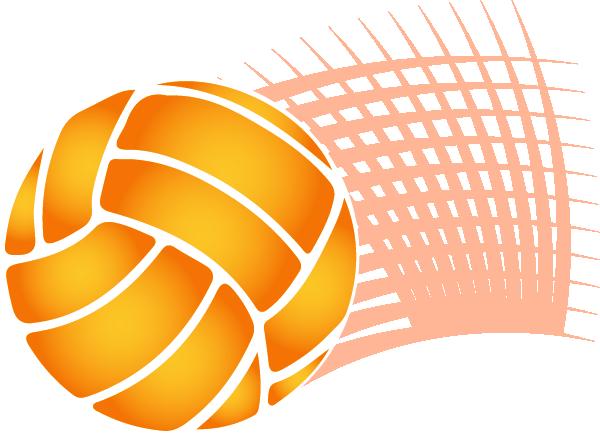 VolleyNetWork - International Sports Agency