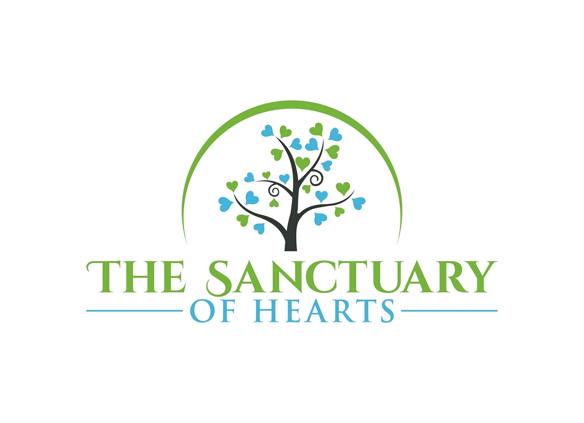 The Sanctuary Of Hearts