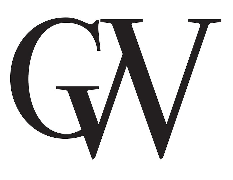 GW Digital Marketing