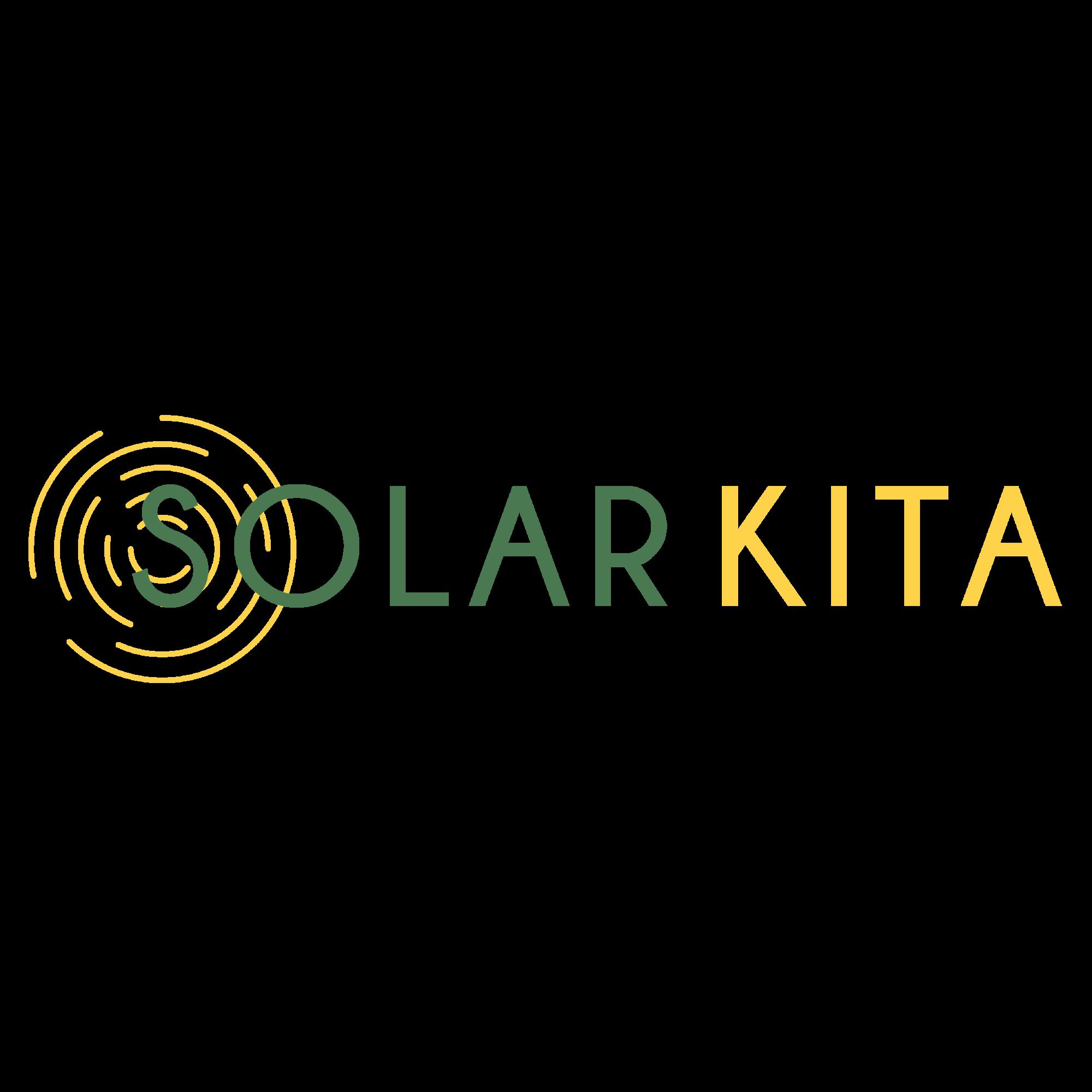 Konsultasi Bersama SolarKita