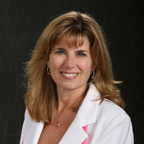 Susan Stilwell - The Entrepreneur's Source and Intelligent Leadership Executive Coaching