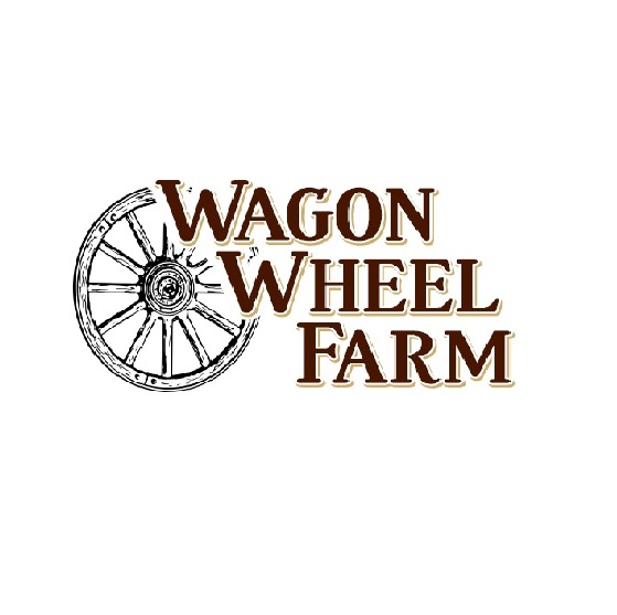Wagon Wheel Farm - Pumpkin Hayrides 2020