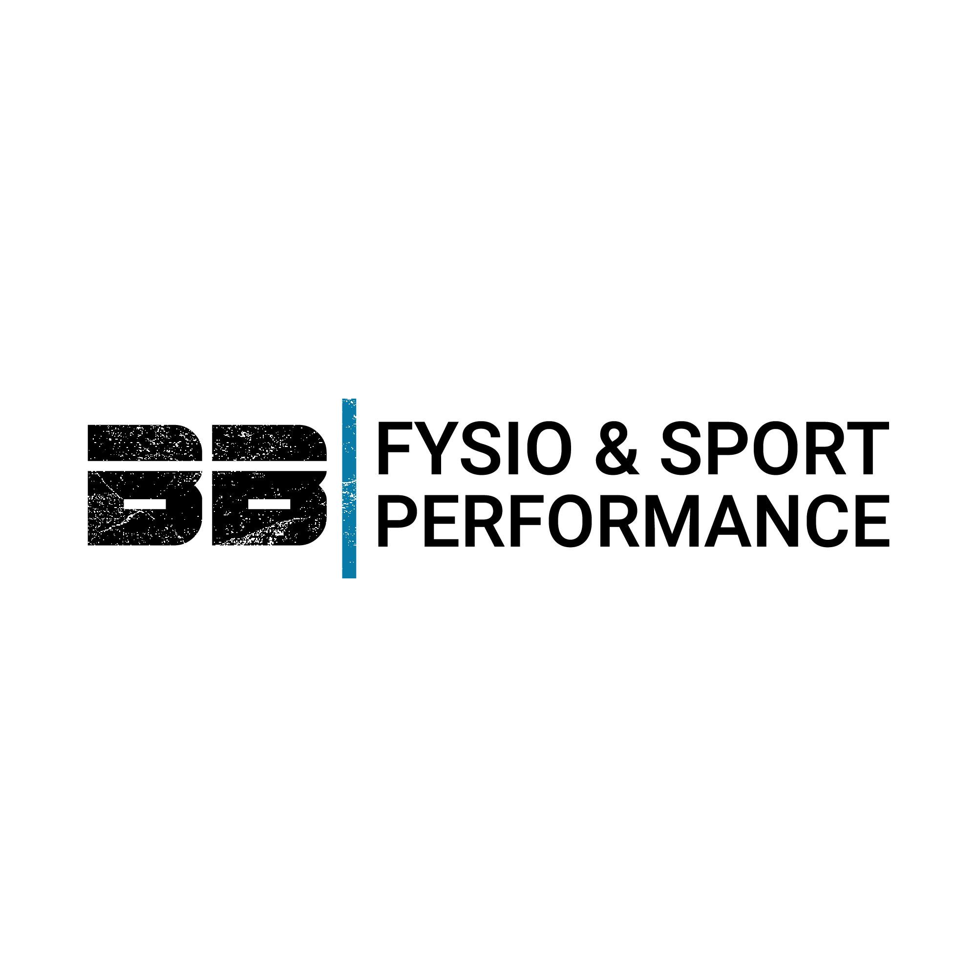 B.B Fysio & Sport Performance