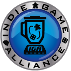 Indie Game Alliance Consultation Reservations