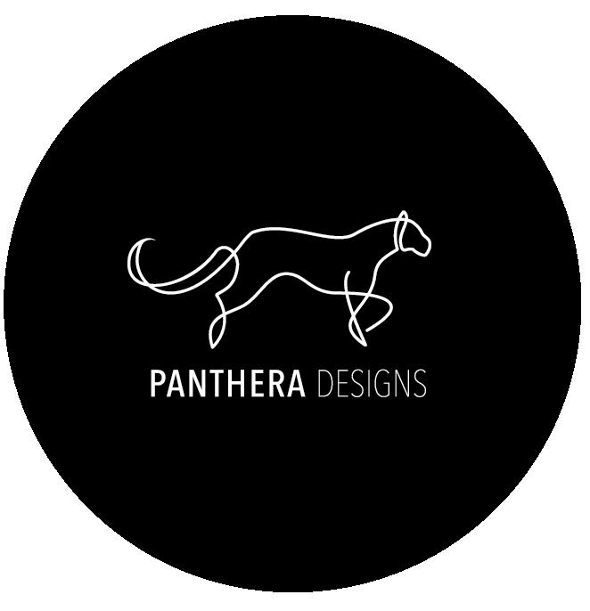 pantheradesigns.com