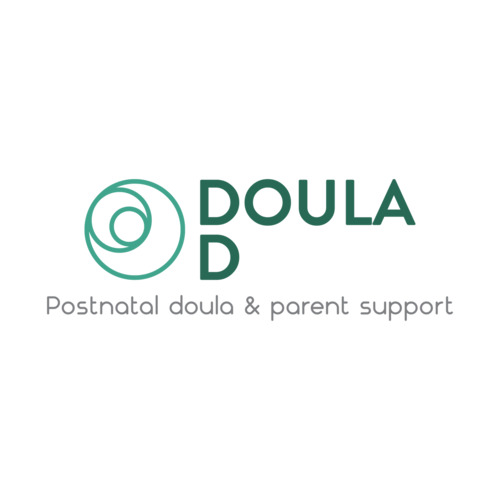 DoulaD