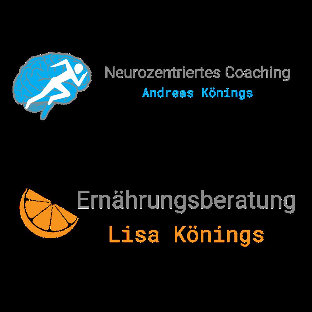 Lisa & Andreas Könings GbR